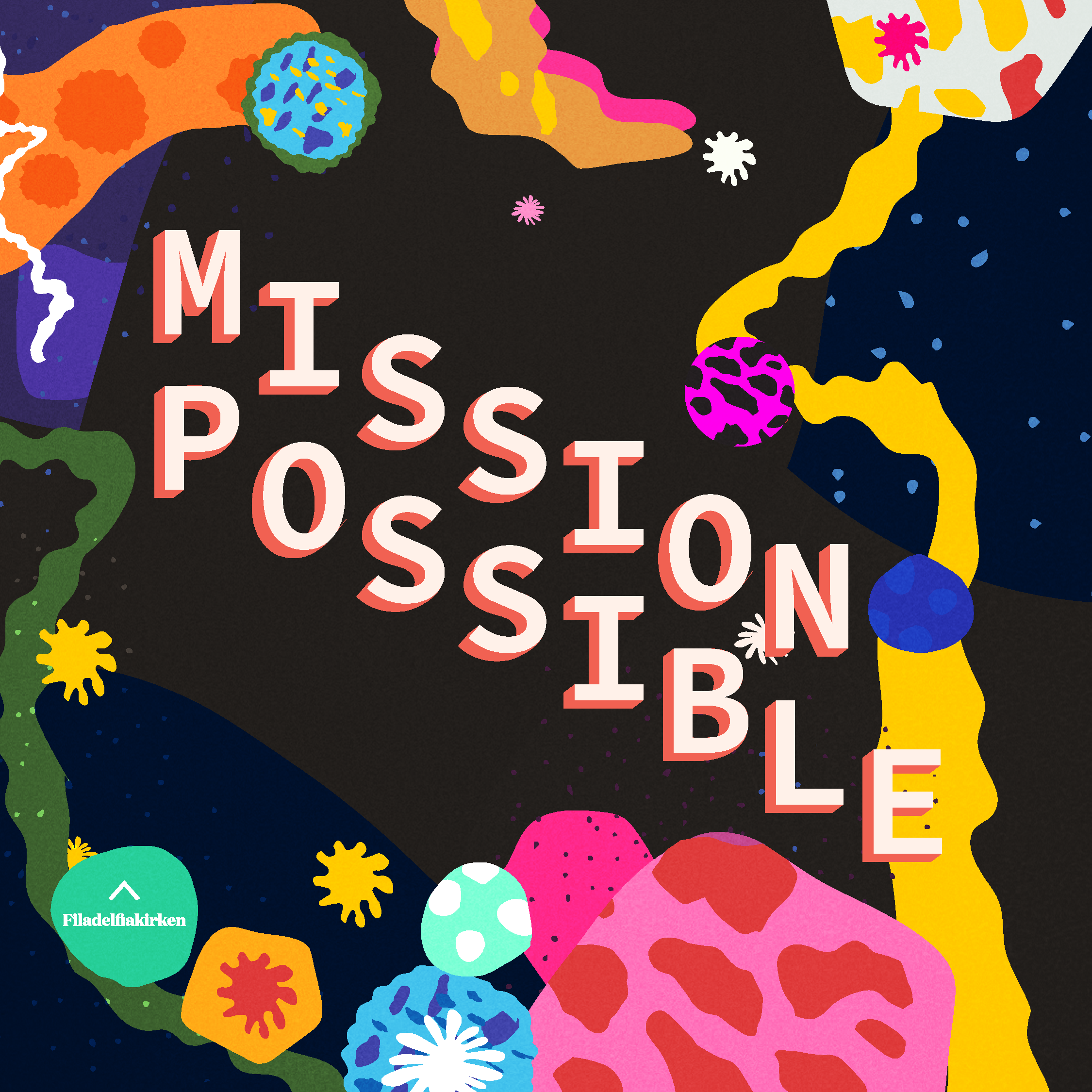 """Featured image for """"Sigrid Elise Perstølen: Mission possible – Fritid."""""""